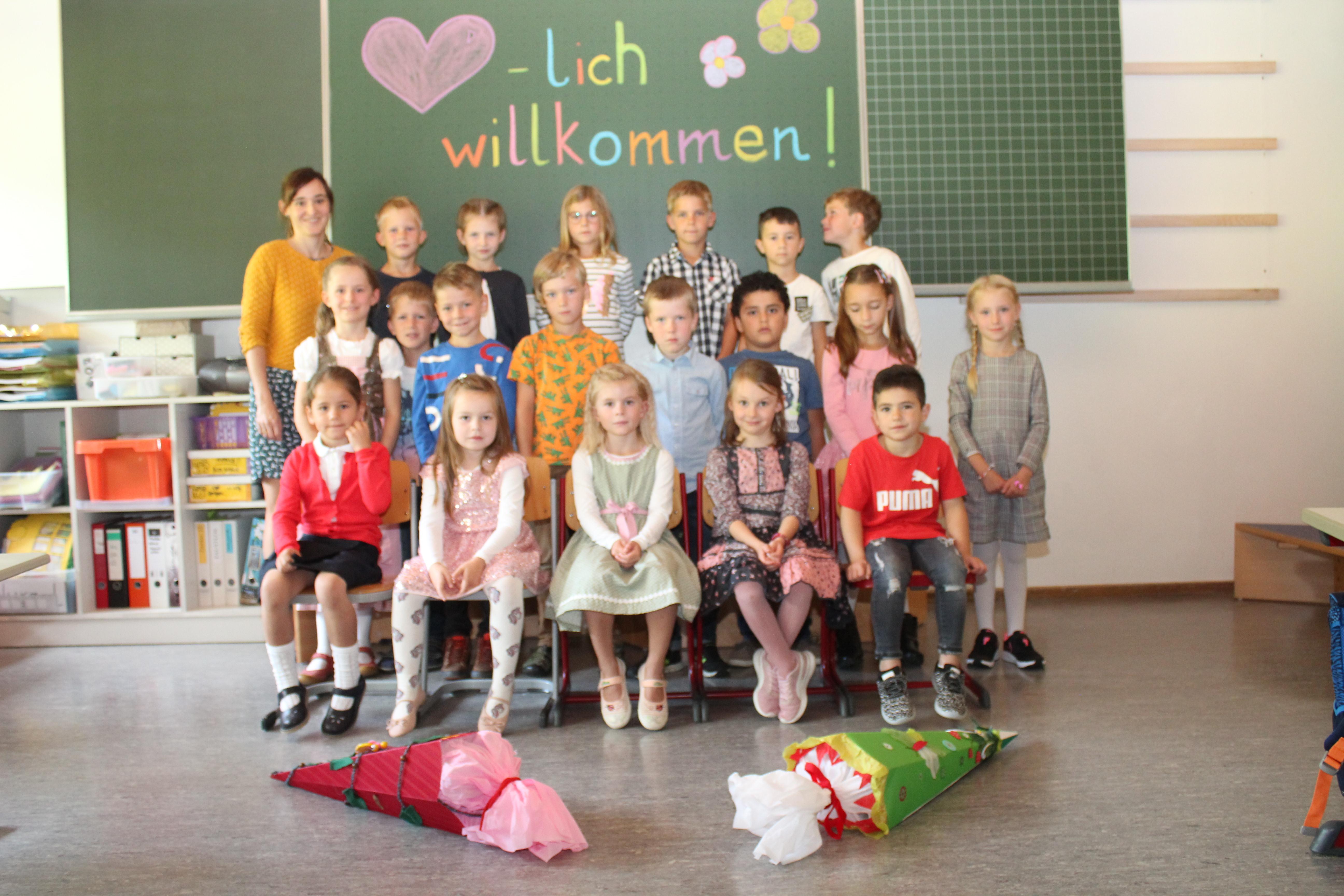Klasse_Butscher