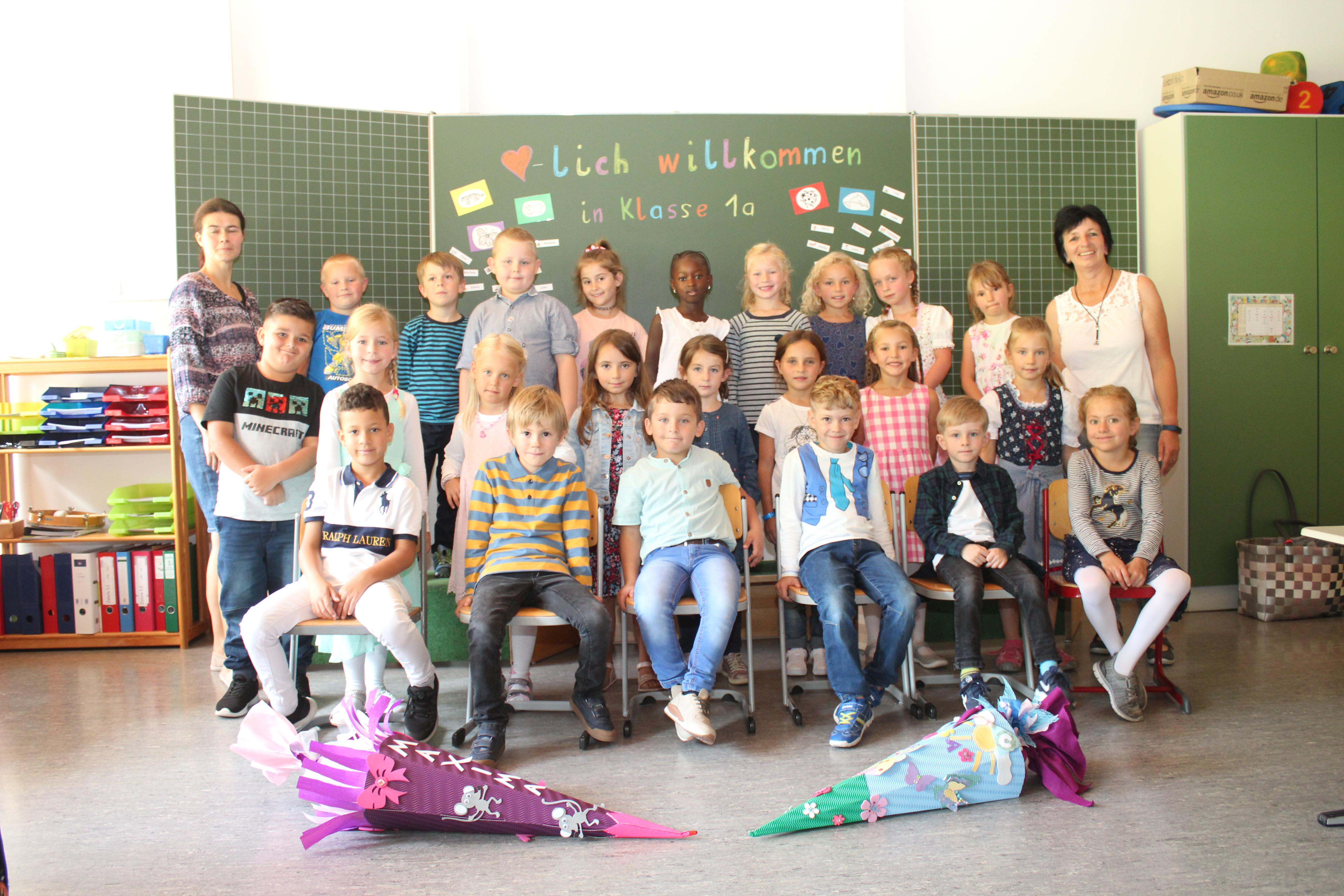 Klasse_Wiedemann