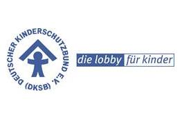Kinderschutzbund_Logo