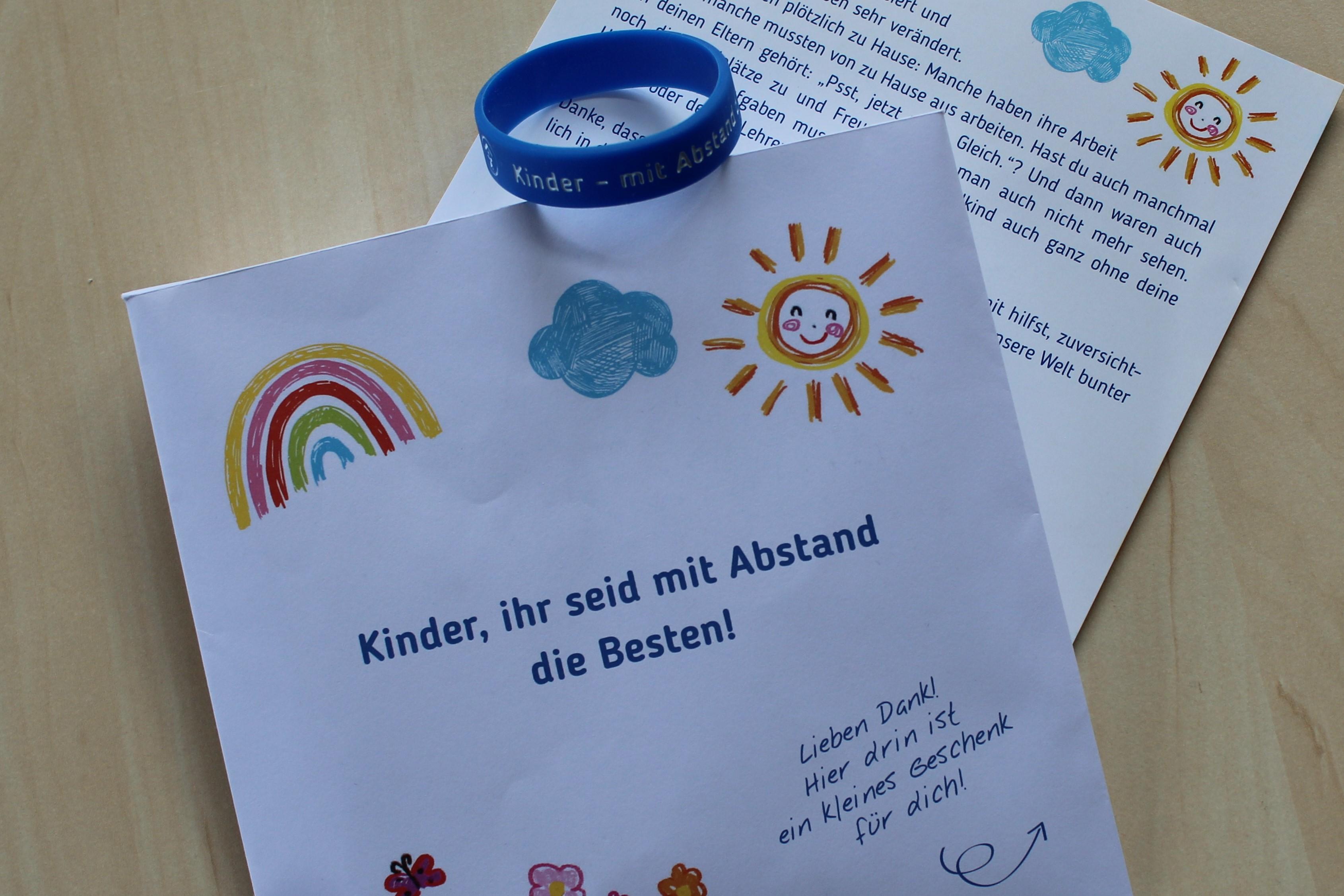 2020_09_Kinderschutzbund_1