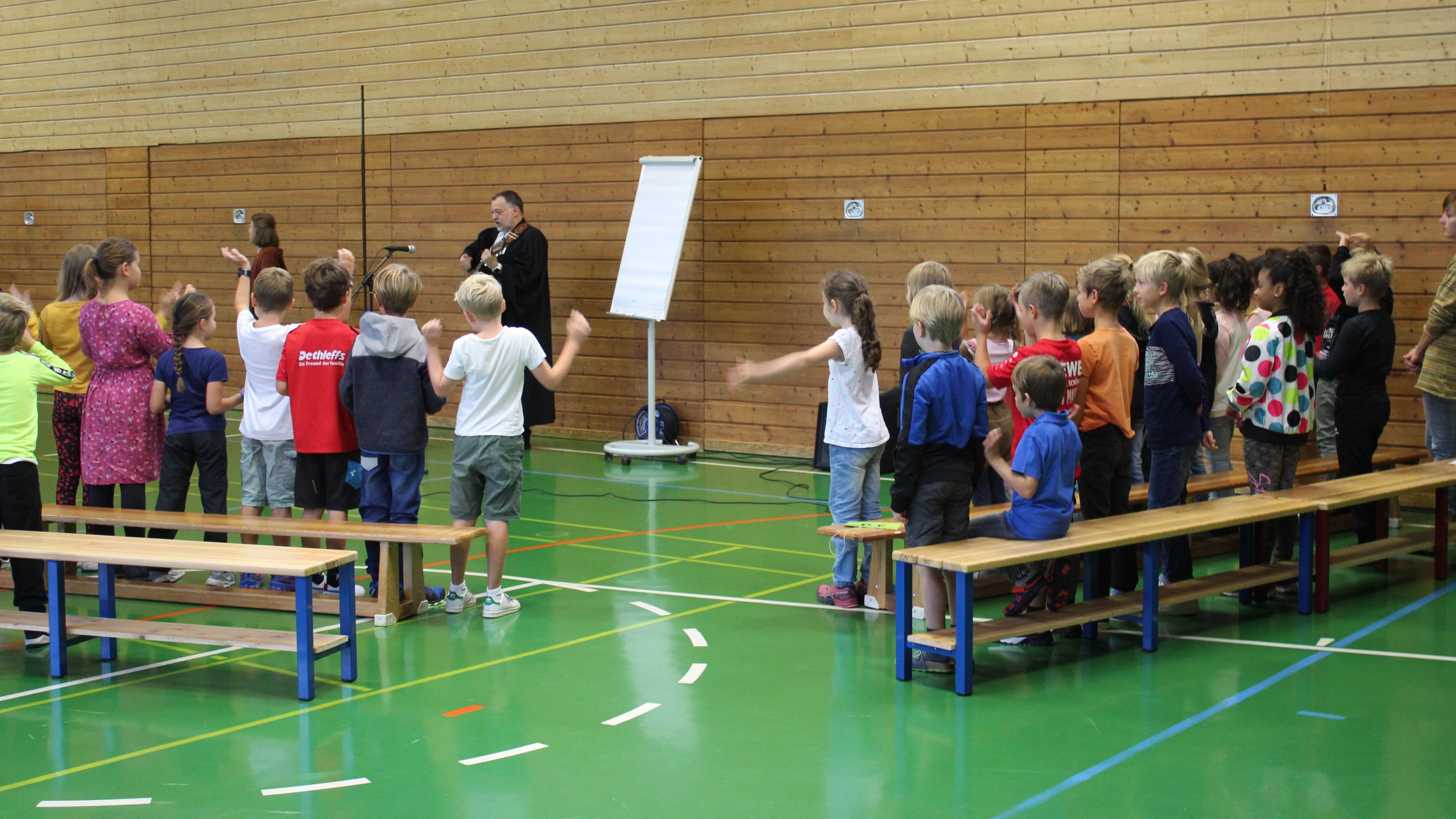 2020_09_Schulgottesdienst_Oehring
