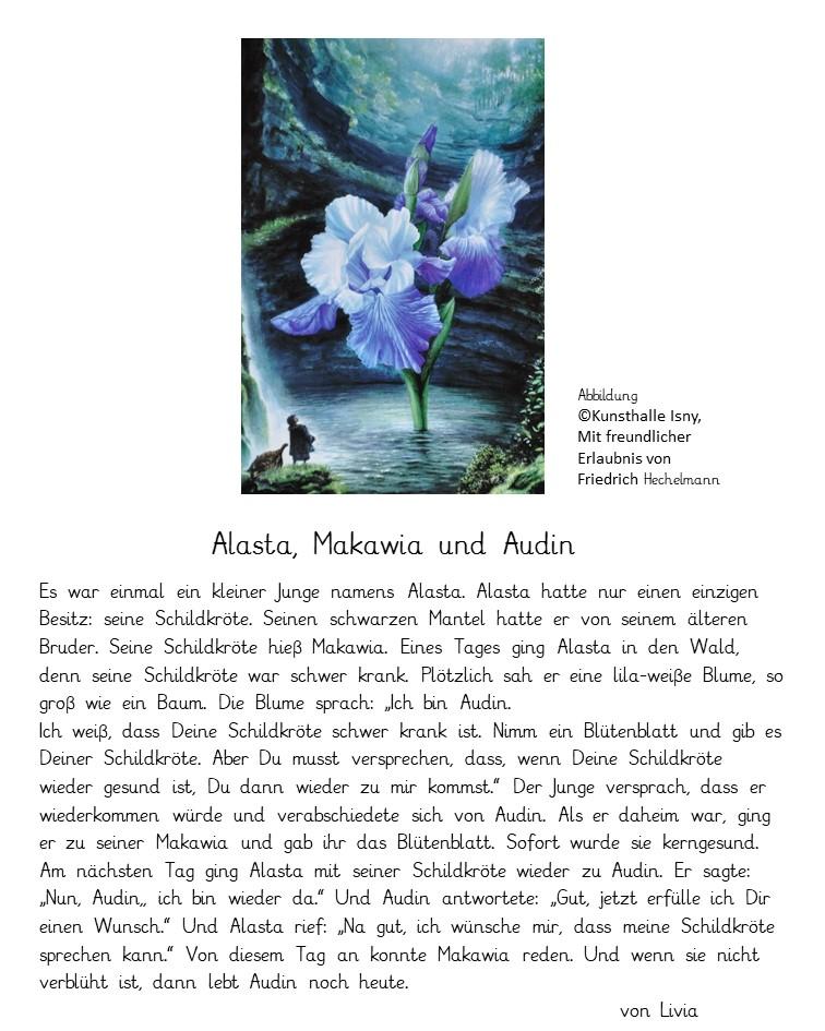 01Hechelmann-Text-Blume