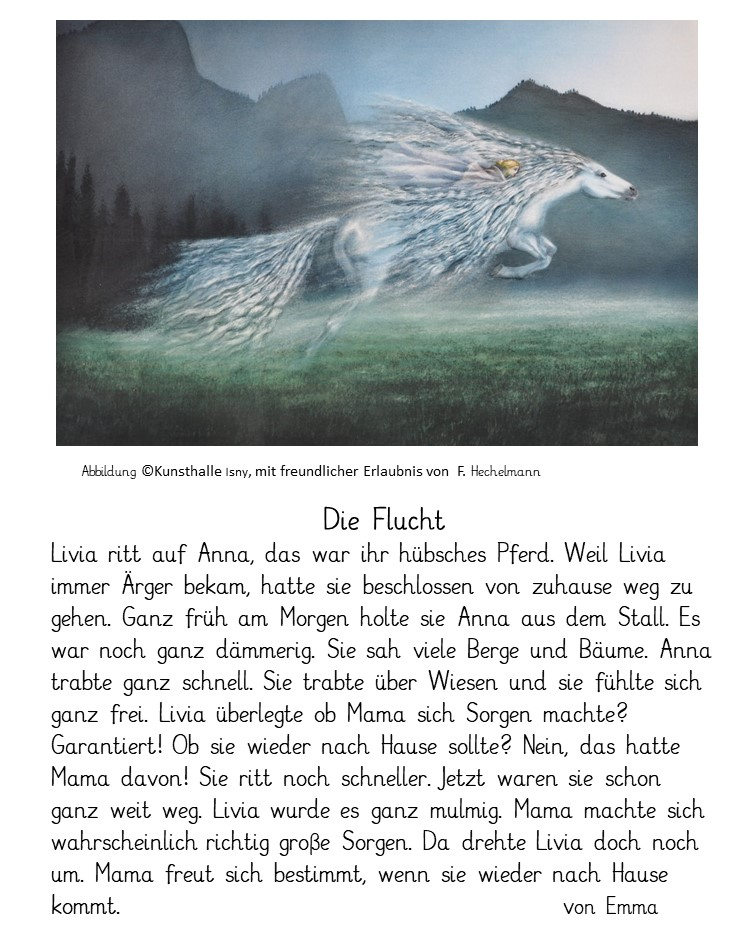 02Hechelmann-Text-Flucht