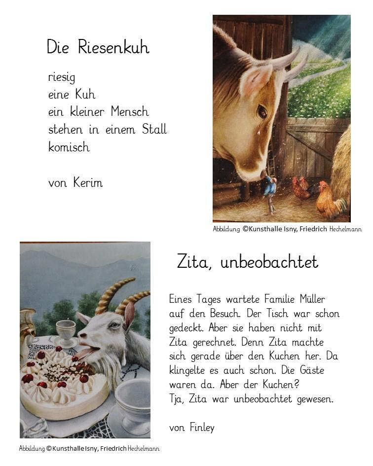 03Hechelmann-text-kuh