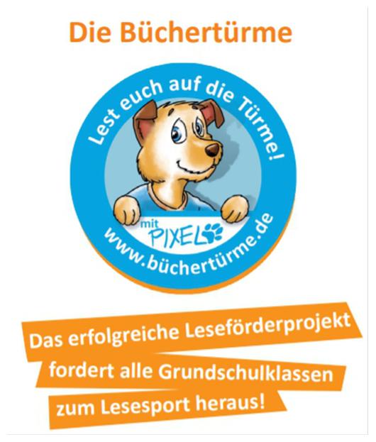 Buechertuerme_Logo