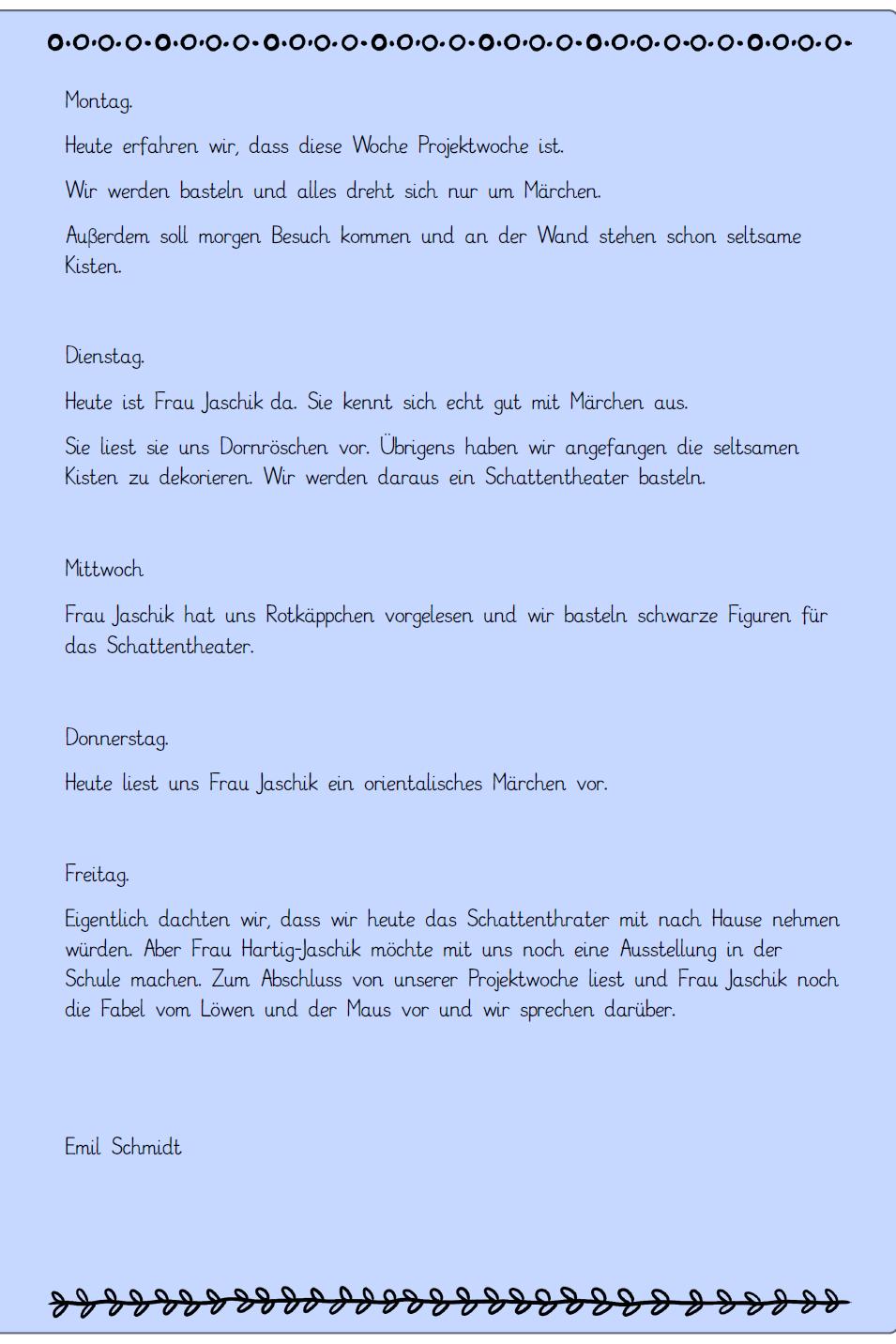 Text_Projektwoche_Jachik_Emil