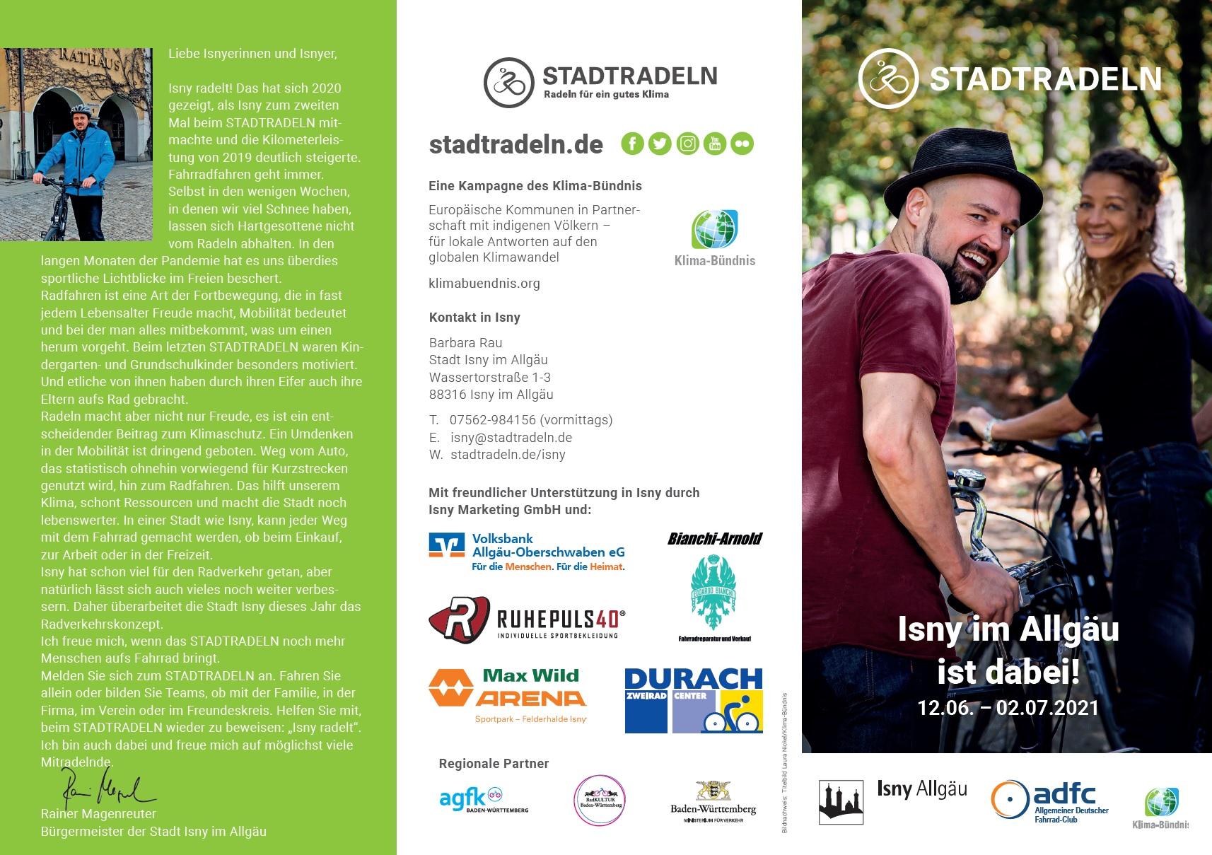 2021_05_Stadtradeln_1