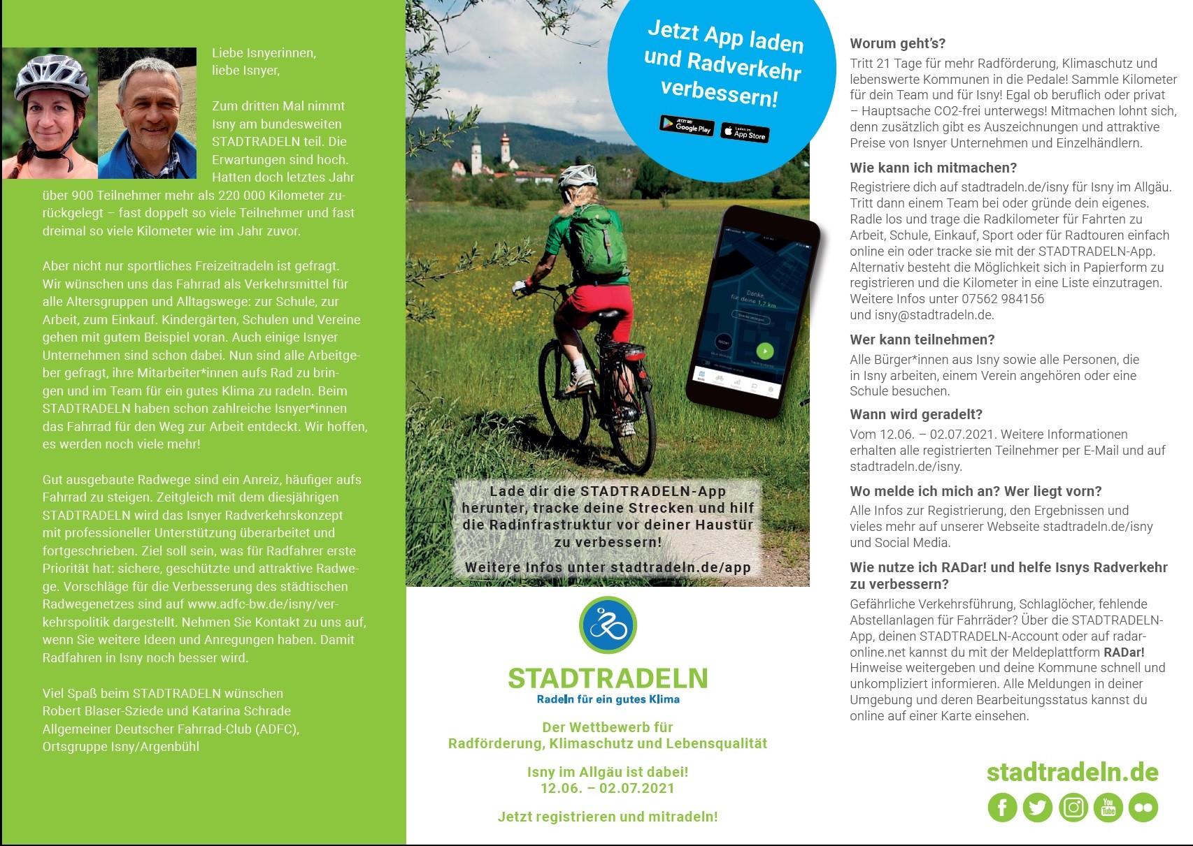 2021_05_Stadtradeln_2